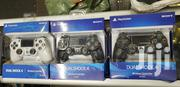 Playstation 4 Pad. | Video Game Consoles for sale in Nairobi, Nairobi Central