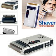 Yandou Elegant Rechargeable Shaver/Smoother | Tools & Accessories for sale in Nairobi, Nairobi Central