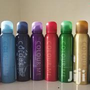Body Sprays | Bath & Body for sale in Nairobi, Nairobi Central