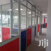 Aluminum Office Partitions | Building Materials for sale in Nairobi, Nairobi Central