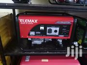 Petrol Honda Generator | Electrical Equipments for sale in Nairobi, Nairobi South