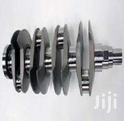 Crankshaft Assy Peugeot 305 | Vehicle Parts & Accessories for sale in Nairobi, Nairobi South