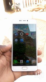 X-Tigi Photo 5 64 GB White | Mobile Phones for sale in Mombasa, Mkomani