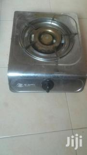 Single Gas Burner | Restaurant & Catering Equipment for sale in Nairobi, Nairobi South