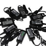 Laptop Chargers Adapters | Computer Accessories  for sale in Nairobi, Nairobi Central