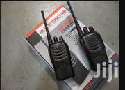 Baofeng BF 888S Handheld Radio Call Walkie Talkie | Audio & Music Equipment for sale in Nairobi, Nairobi Central