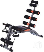 Six Pack Care AB Workout Bench | Sports Equipment for sale in Nairobi, Nairobi Central