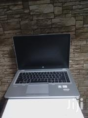HP Elitebook Folio 9470M 14 Inches 500Gb Hdd Core i5 4Gb Ram | Laptops & Computers for sale in Nairobi, Nairobi Central