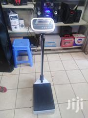 Height And Weight Measure | Store Equipment for sale in Nairobi, Nairobi Central