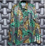 Shirts Best | Clothing for sale in Nairobi, Parklands/Highridge
