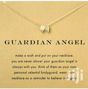 Guardian Angel Necklace | Jewelry for sale in Nairobi, Nairobi Central