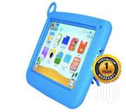 "Iconix C903 Kids' Tablet-9.0"", 3G, Wifi, Shock-proof Shell 