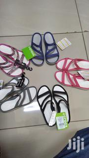 Swiftwater Graphic Crocs Ladies. | Shoes for sale in Nairobi, Woodley/Kenyatta Golf Course