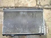 Radiator For Toyota Shark | Vehicle Parts & Accessories for sale in Nairobi, Ngara