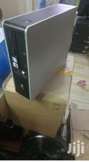 250GB Hp Compaq DC7800 250Gb Hdd Core 2duo 2Gb Ram | Laptops & Computers for sale in Nairobi, Nairobi Central