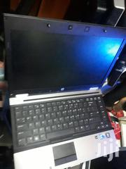 Hp Elitebook 8440p 500 GB HDD Core I5 4 GB RAM | Laptops & Computers for sale in Nairobi, Nairobi Central