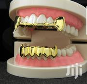 Gold Grill | Jewelry for sale in Nairobi, Kileleshwa