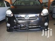 Daihatsu Mira 2013 Black | Cars for sale in Mombasa, Shimanzi/Ganjoni