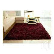Fluffy Carpet 5*8 | Home Accessories for sale in Nairobi, Nairobi Central