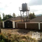 3 Bedroom Bungalow, Master Ensuite For Sale | Houses & Apartments For Sale for sale in Nairobi, Woodley/Kenyatta Golf Course