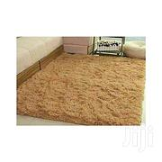 Fluffy Carpet/Mat | Home Accessories for sale in Nairobi, Nairobi Central
