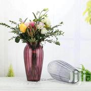 Coloured Flower Vase | Home Accessories for sale in Nairobi, Nairobi Central