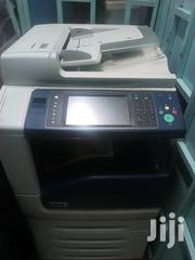 Xerox Workcenter 7845 Series | Printing Equipment for sale in Nairobi, Nairobi Central