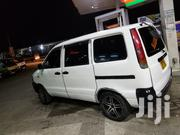 Toyota Townace 2000 White | Cars for sale in Nairobi, California