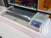 Yatai A4 A3 Laminator Machine | Manufacturing Equipment for sale in Nairobi, Nairobi Central