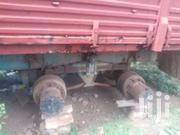 Double Diff For DAF 3300 Complete Can Fit In Any Truck | Cases for sale in Nairobi, Embakasi