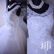Wedding Gown | Clothing for sale in Nairobi, Nairobi Central