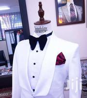 Men Office Suits And Wedding Suits | Wedding Wear for sale in Nairobi, Nairobi Central