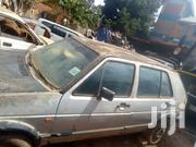 Car 1992 Gray | Cars for sale in Embu, Central Ward
