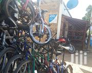 Small Bikes | Babies & Kids Accessories for sale in Mombasa, Ziwa La Ng'Ombe