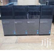 Dell Optiplex 980 500gb Hdd Core I7 4gb Ram   Laptops & Computers for sale in Nairobi, Nairobi Central
