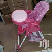Baby Feeding Chair | Children's Gear & Safety for sale in Nairobi, Nairobi Central