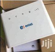 Huawei Unlocked Huawei B310s 150mbps 4g Faiba Jtl Wifi Router   Computer Accessories  for sale in Nairobi, Nairobi Central