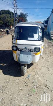 Piaggio 2007 White | Motorcycles & Scooters for sale in Mombasa, Likoni