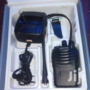 Baofeng Walkie Talkie Two Way Radio Call | Audio & Music Equipment for sale in Nairobi, Nairobi Central