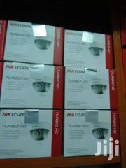 Dome Cameras 720p Supplier In Kenya | Cameras, Video Cameras & Accessories for sale in Nairobi, Nairobi Central