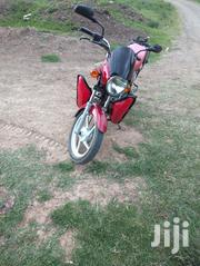 Bm150 Kmef 2017 Red | Motorcycles & Scooters for sale in Laikipia, Nanyuki