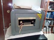Safe Stones Steel Cabinet | Safety Equipment for sale in Nairobi, Kilimani