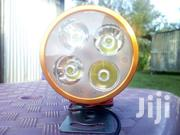 Four Beam LED Lamps | Vehicle Parts & Accessories for sale in Kisumu, Kolwa Central