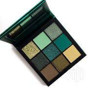 Eye Shadow | Makeup for sale in Nairobi, Nairobi Central