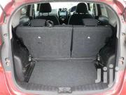 Nissan Note 2013   Cars for sale in Mombasa, Ziwa La Ng'Ombe