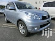New Toyota Rush 2013 Silver | Cars for sale in Nairobi, Parklands/Highridge