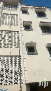 One Bedroom   Houses & Apartments For Rent for sale in Mombasa, Tudor