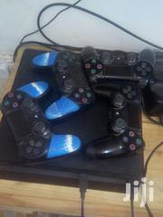 Kukodisha Ps4 Na Ps3 Kwa Siku | Other Services for sale in Mombasa, Bamburi