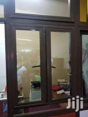 Aluminum Windows And Doors | Windows for sale in Nairobi, Nairobi Central