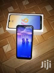 Huawei Y6 Prime Black 32GB | Mobile Phones for sale in Nairobi, Kahawa